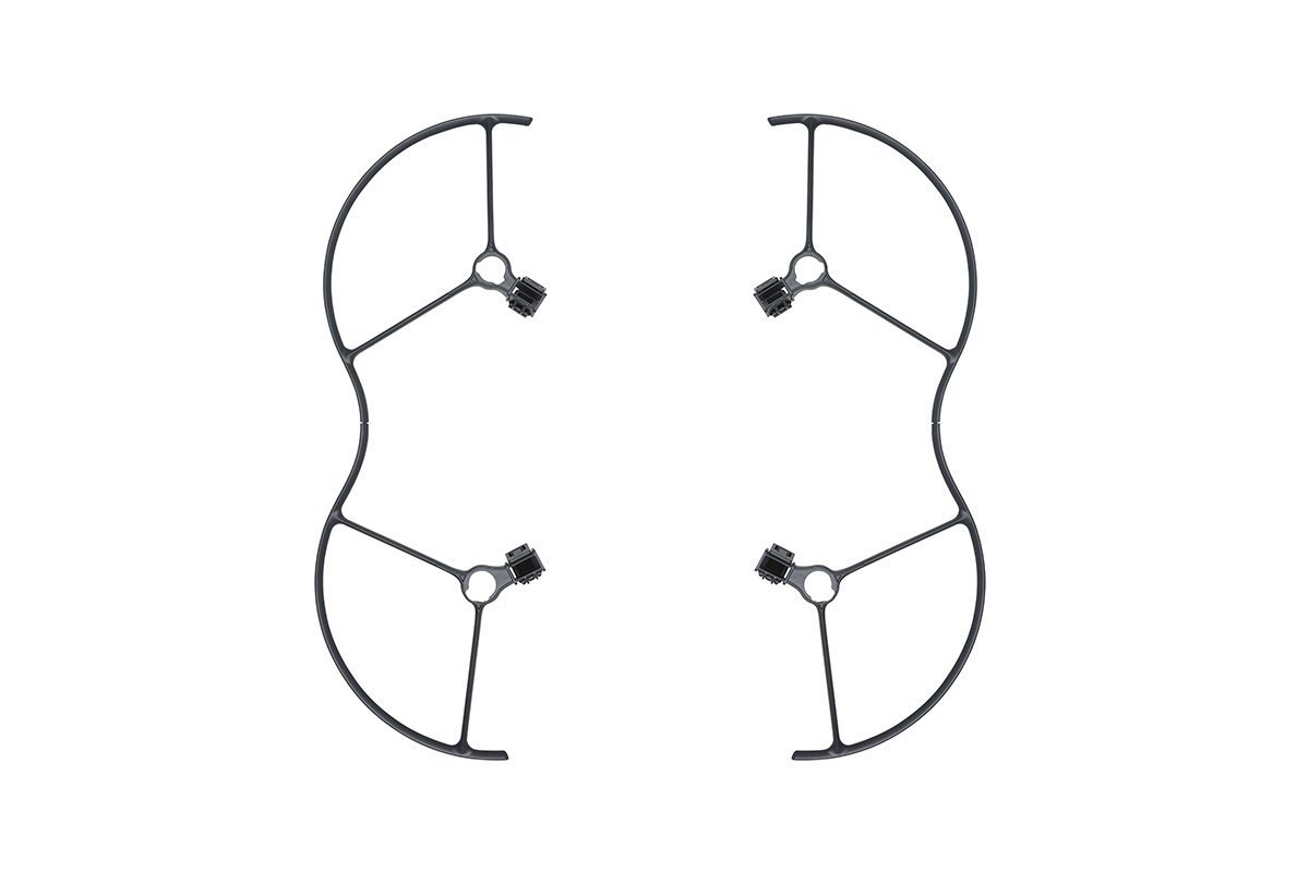DJI Part 32 Propeller Guard fo