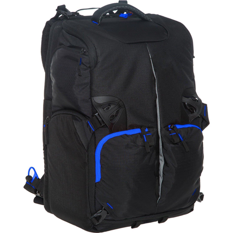 Backpack for DJI Quadcopter Drones, Phantom 4, Phantom 3 Professional, Phantom 3 Advanced, Phantom 3 Standard, Phantom 3 4K, Phantom 2, Phantom Fits Extra Accessories GoPro Cameras and Laptop
