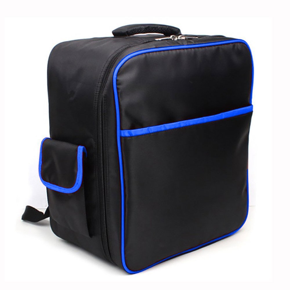 Water-Resistant Backpack for O