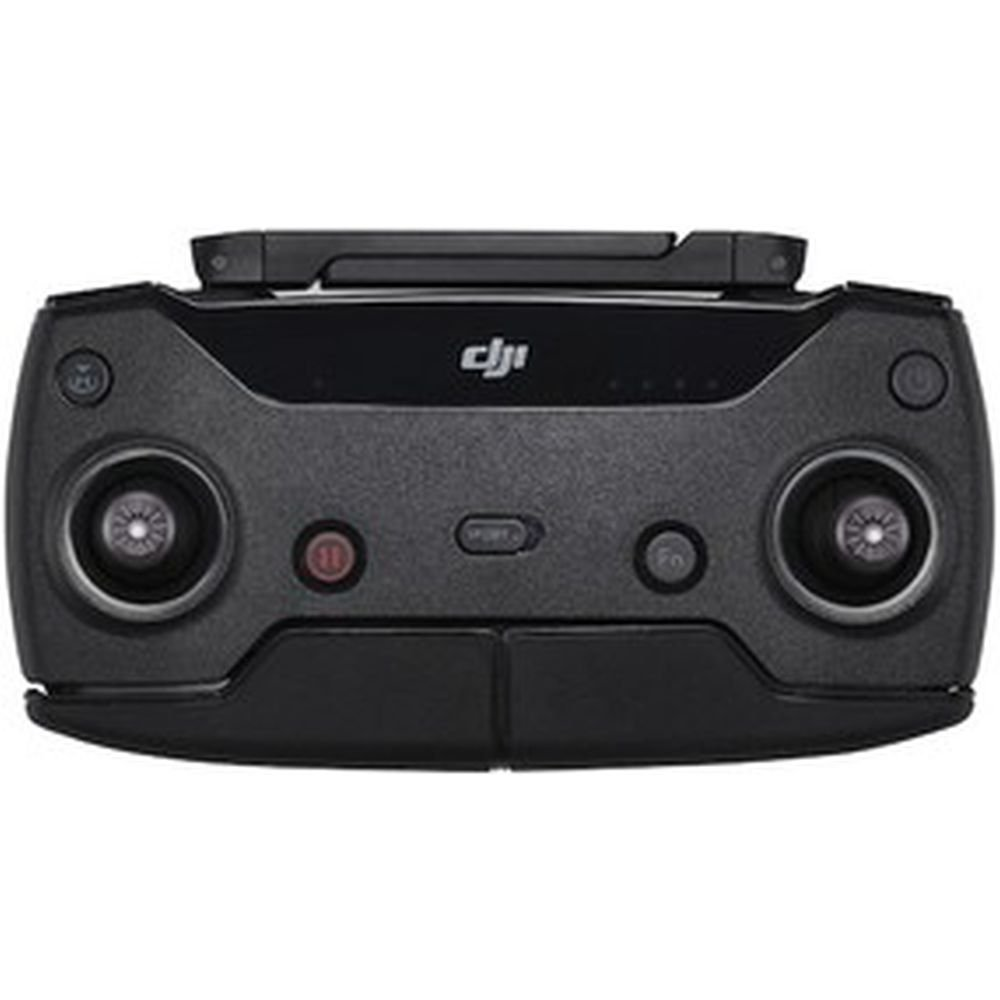 DJI Spark Remote Controller, B