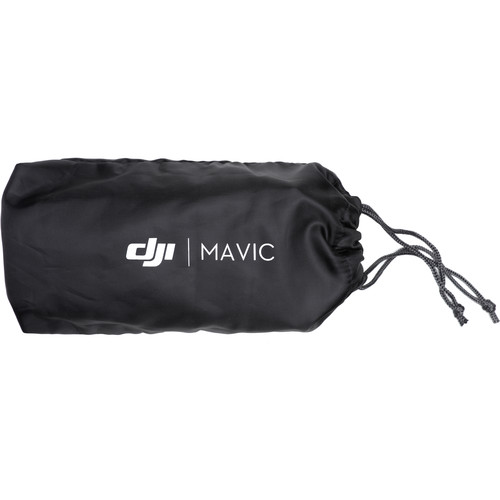 DJI Mavic Accessories Portable