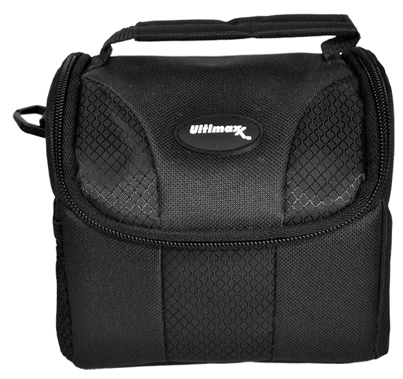 Ultimaxx SMALL GADGET BAG