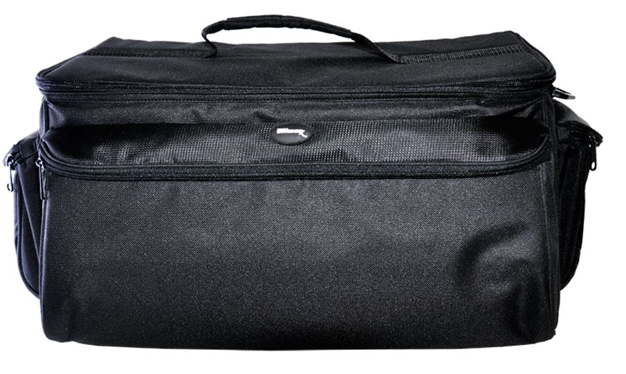 Ultimaxx EXTRA LARGE GADGET BAG