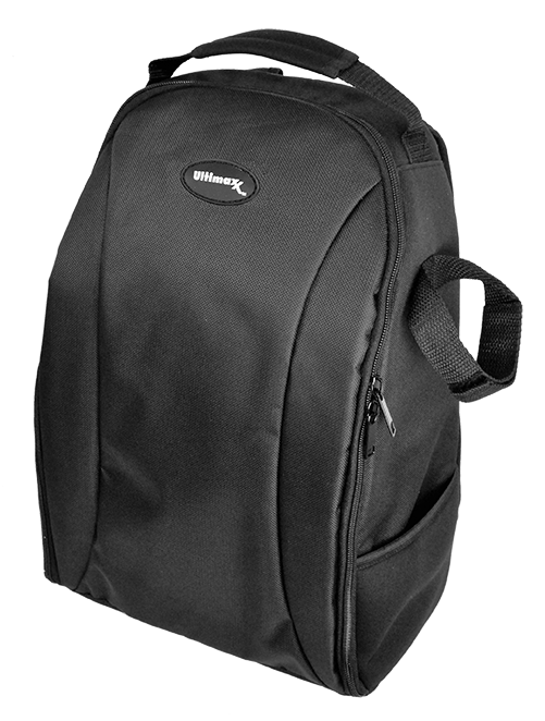 Ultimaxx BACKPACK