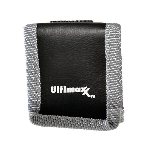 Ultimaxx MEMORY CARD WALLET
