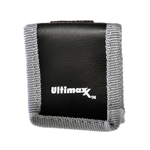 Ultimaxx MEMORY CARD WALLET