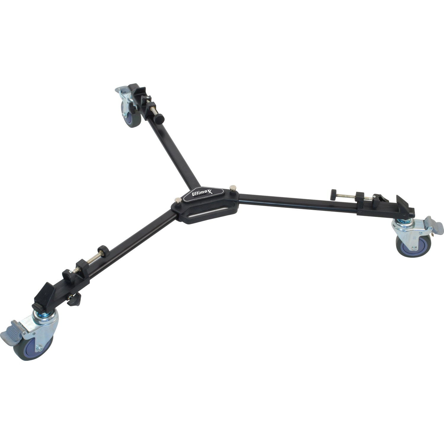 Ultimaxx TRIPOD DOLLY