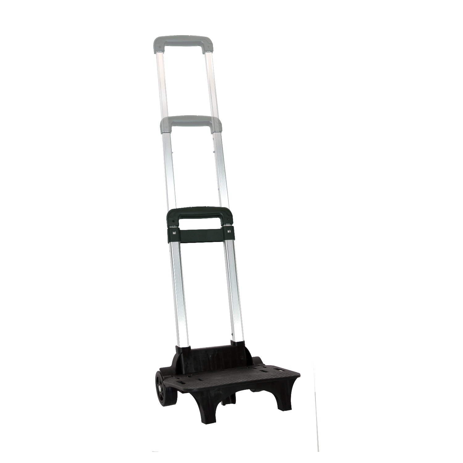 Ultimaxx FOLDING CART FOR PRO