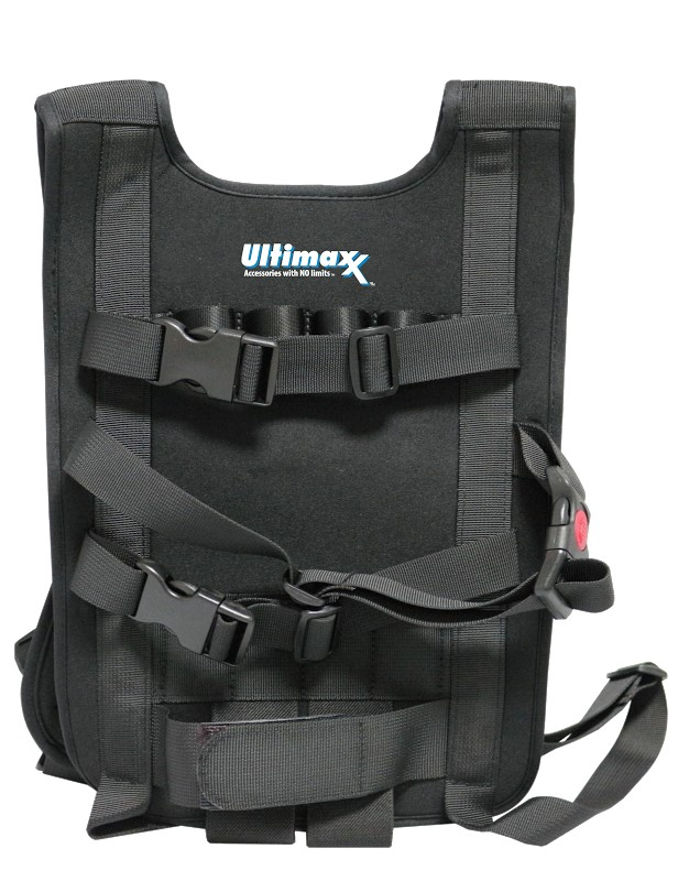 Ultimaxx DRONE BACKPACK STRAP