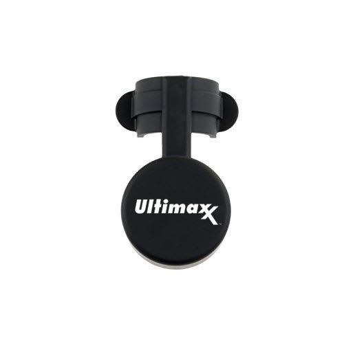 Ultimaxx P4 LENS CAP / GIMBAL