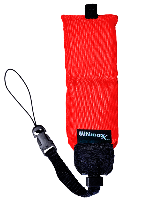 Ultimaxx FLOATING WRIST STRAP