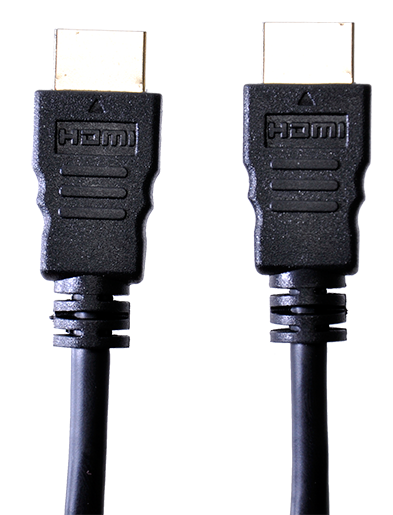 Ultimaxx HDMI A-A (STANDARD) 6