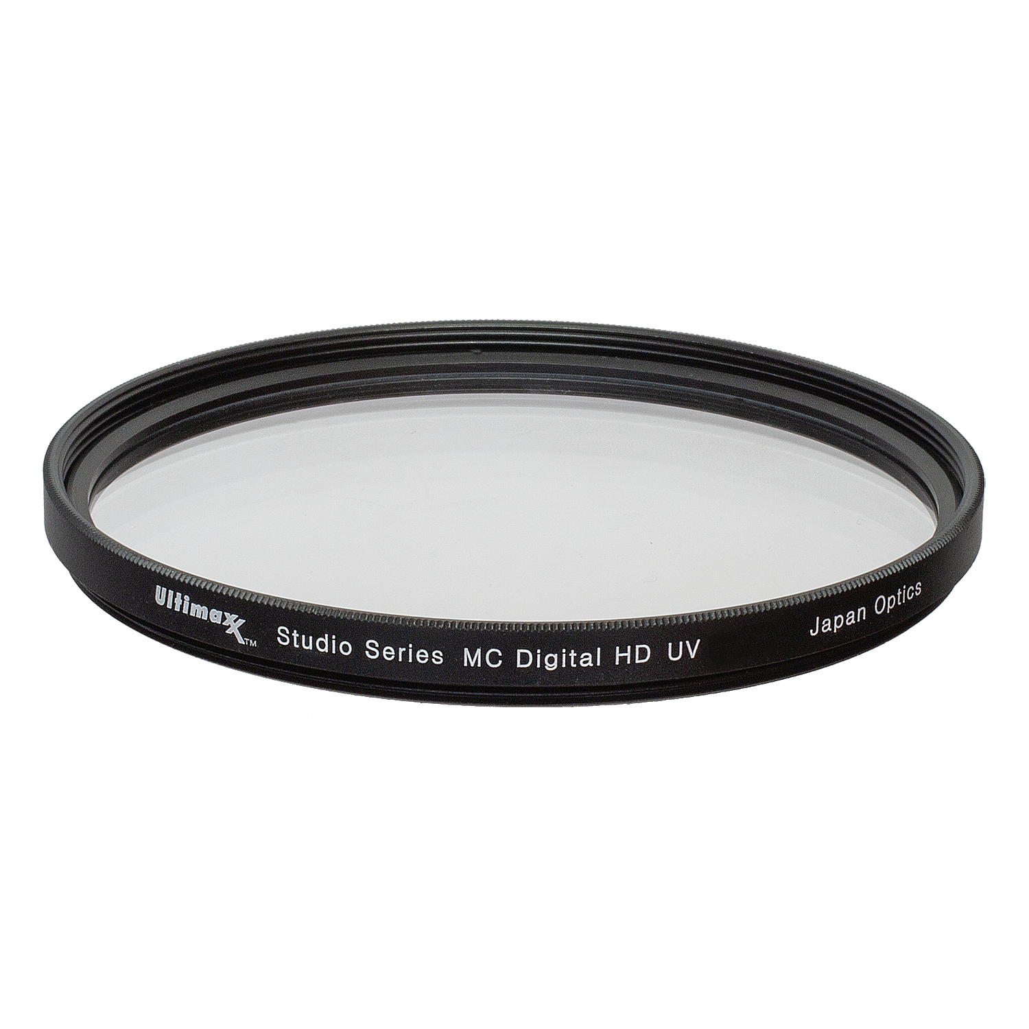 Ultimaxx UV 58mm