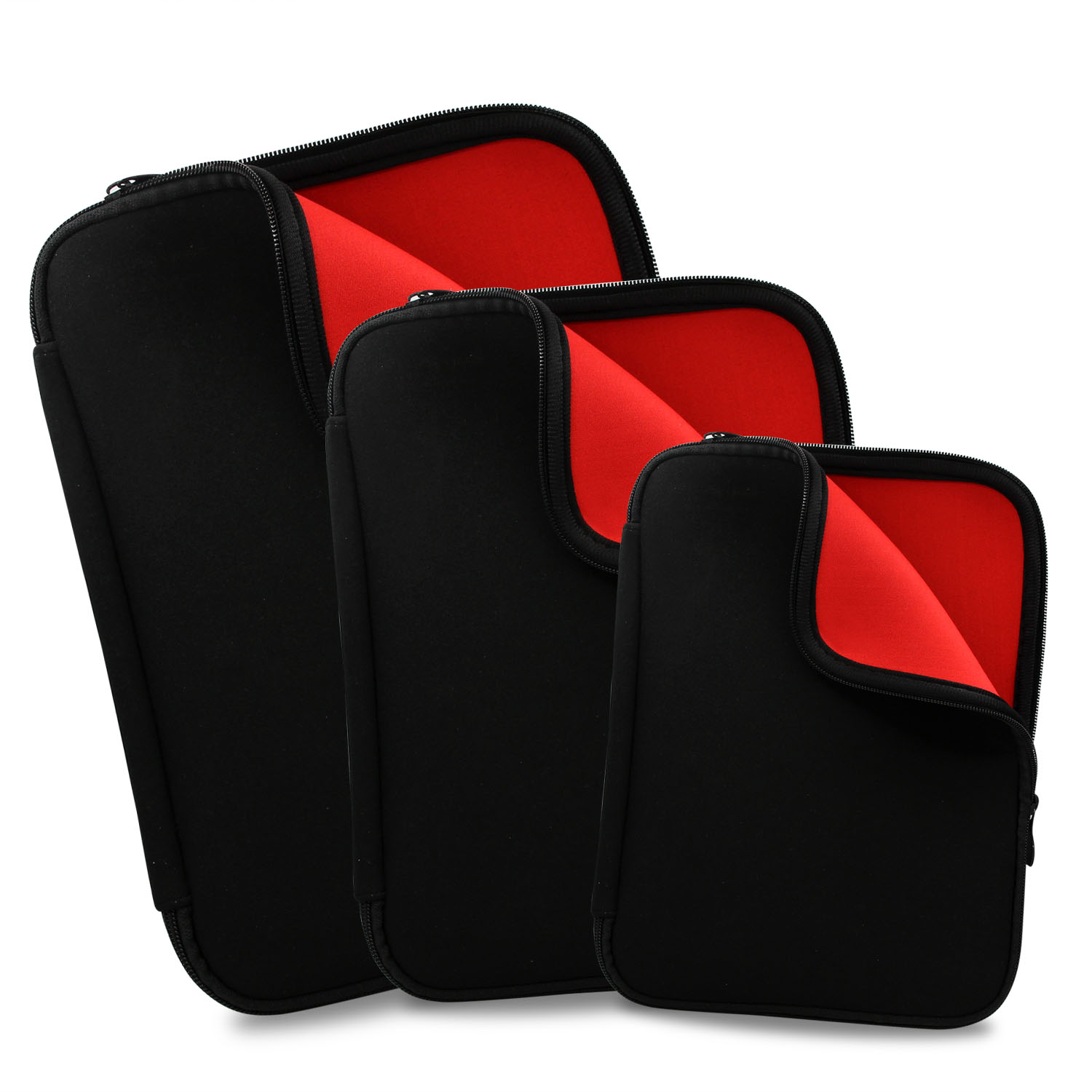 Ultimaxx NEOPRENE LAPTOP SLEEV