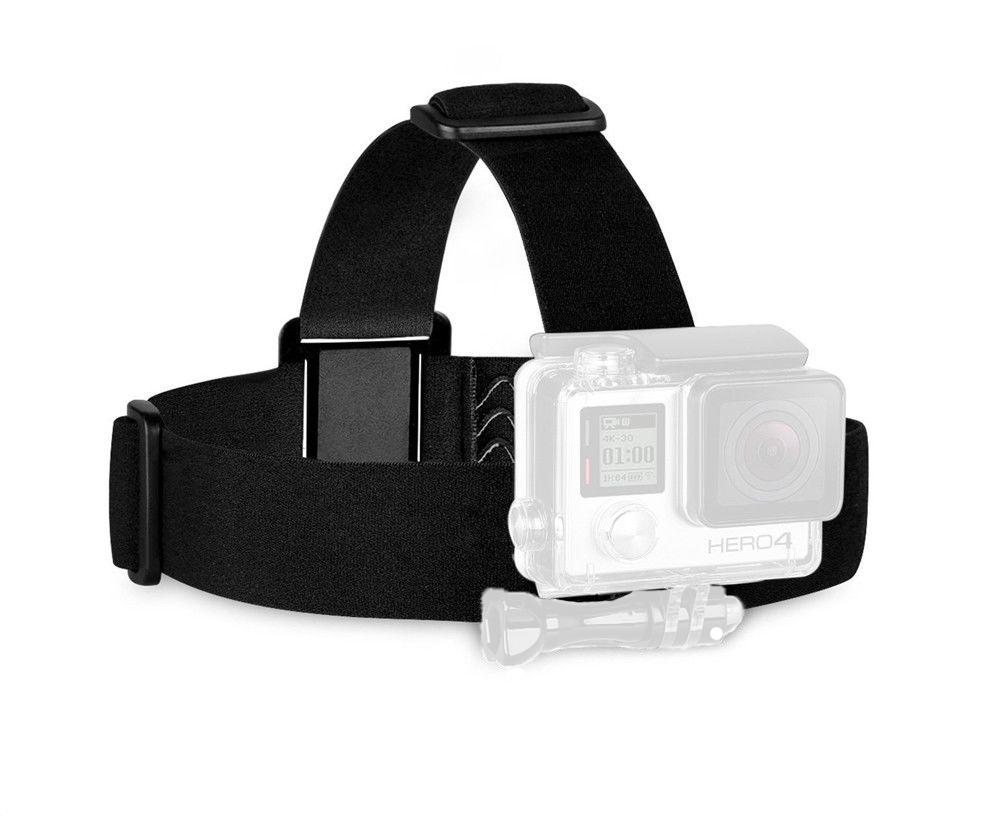 Ultimaxx GP HEAD STRAP