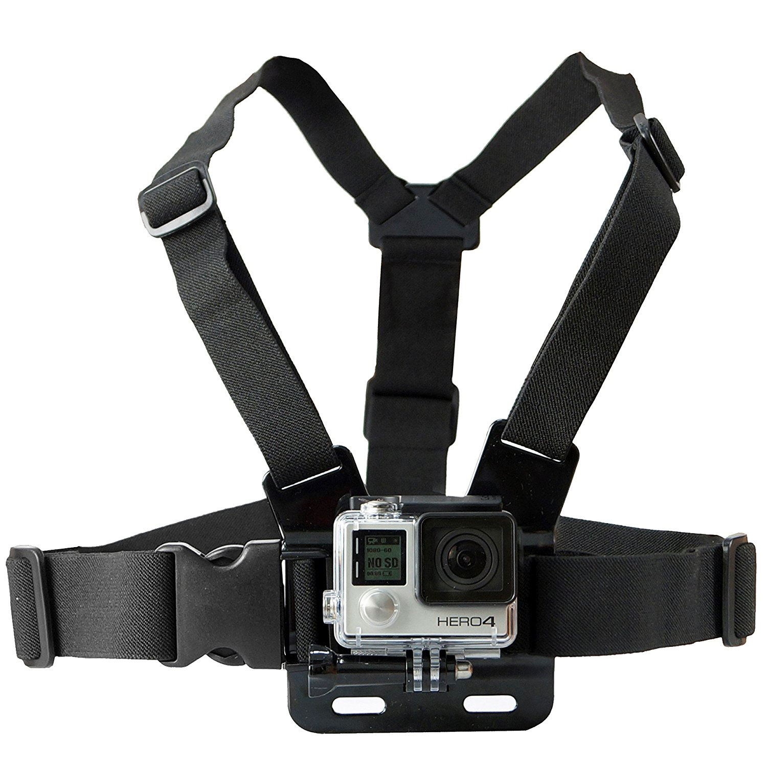 Ultimaxx GP CHEST STRAP