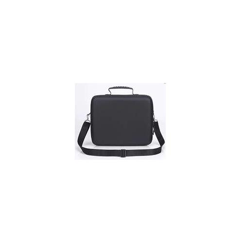 Ultimaxx CARRY CASE FOR MAVIC