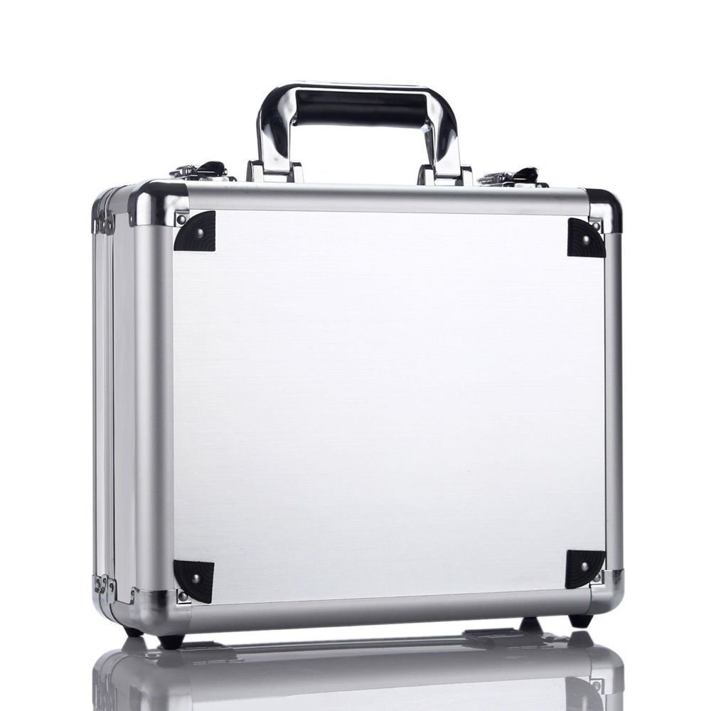Ultimaxx Aluminum Case For DJI