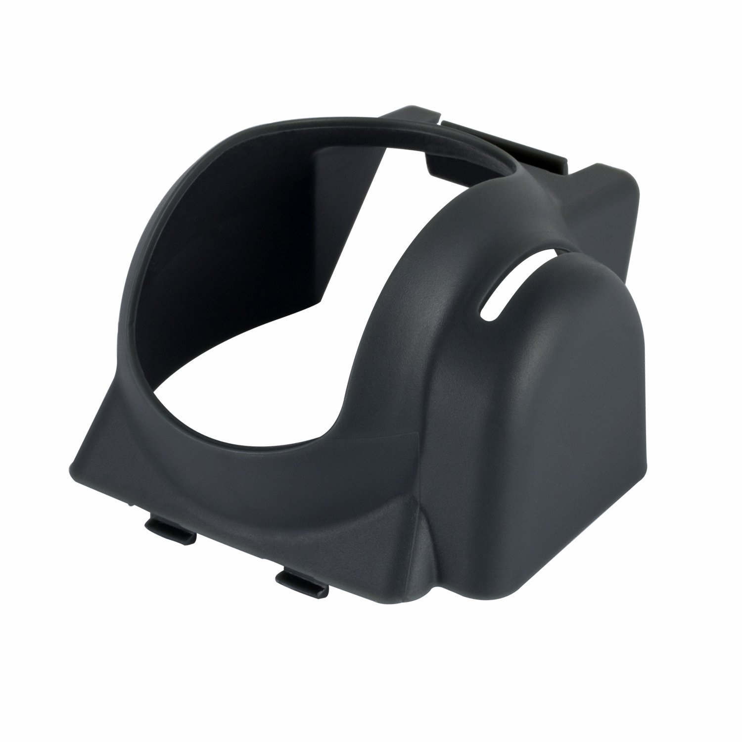 Ultimaxx MAVIC LENS HOOD/ GIMB