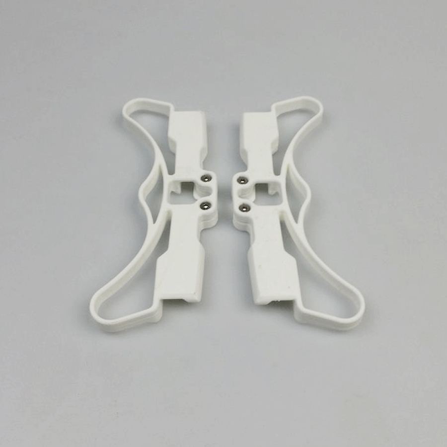 Ultimaxx DJI PH3 LANDING GEAR