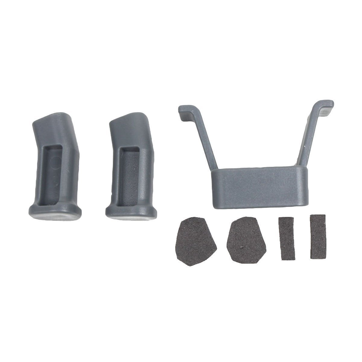 Ultimaxx MAVIC LANDING GEAR STABILIZER - GREY