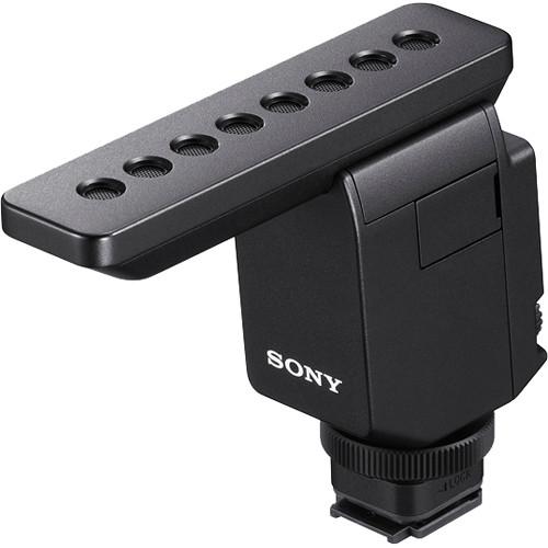 Canon XA55 UHD 4K30 Camcorder with Deluxe Bundle