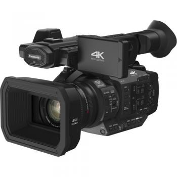 Panasonic HC-X1000 4K DCI/Ultr