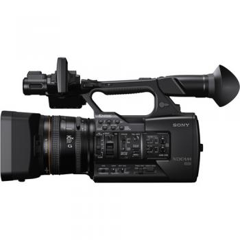 Sony PXW-X180 Full HD XDCAM Ha