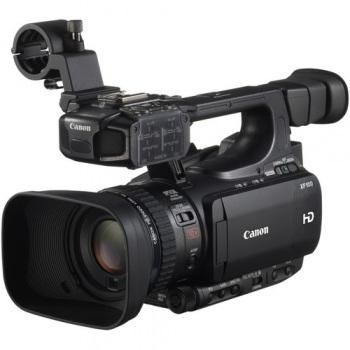 Canon XF100 HD Professional Ca