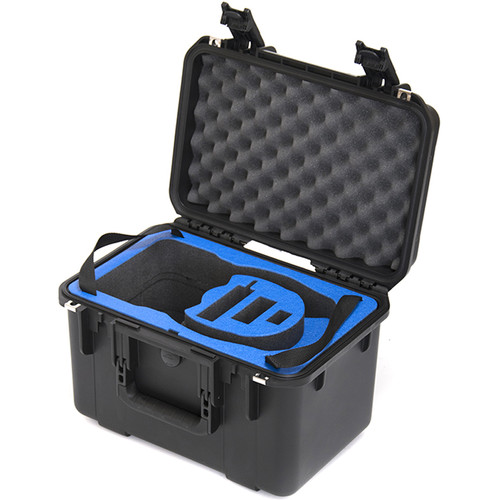 Go Professional Cases DJI Gogg