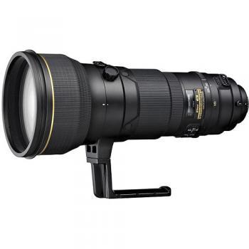 Nikon AF-S NIKKOR 400mm f/2.8G