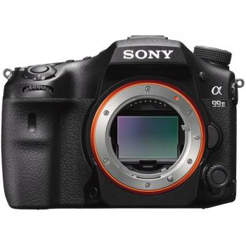 Sony Alpha a99 II DSLR Camera