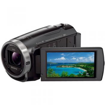 Sony HDR-CX675 Full HD Handyca