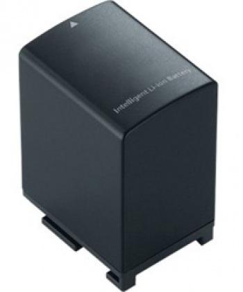 Ultimaxx 2-Hour BP-828 Battery