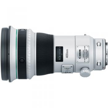 Canon EF 400mm f/4 DO IS II US
