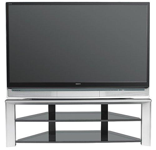 Sony Consumer AV Stand