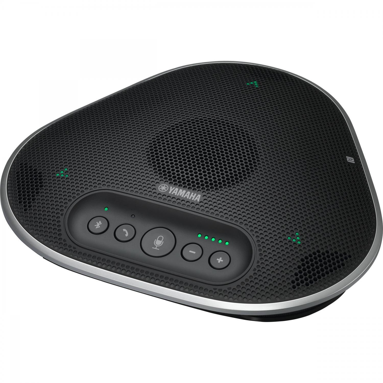 Revolabs Yamaha YVC-300 USB Mi