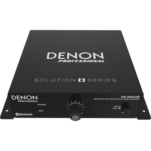 Denon Professional Mini Power