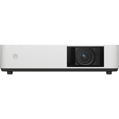 Sony VPL-PHZ10 5000-Lumen WUXG