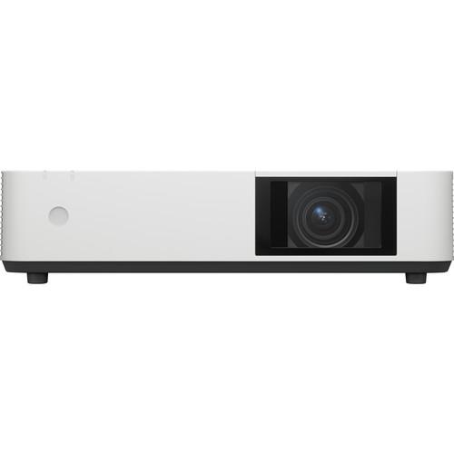 Sony Professional VPL-PWZ10 WX