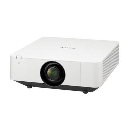 Sony Professional 4,100 lumens