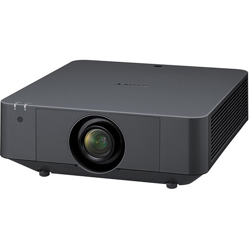 Sony Professional 6000lm WUXGA