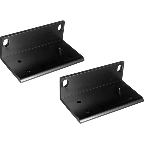 TOA Electronics RACK KIT, 900