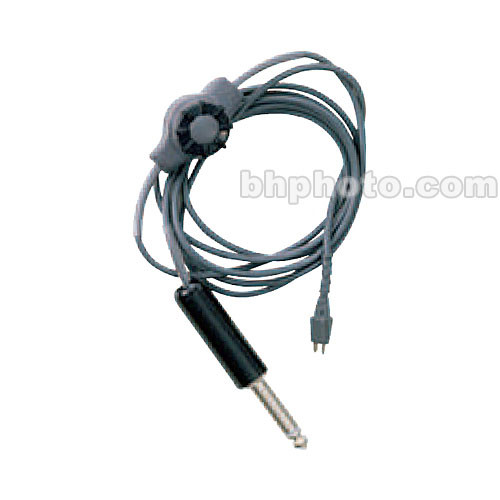 RTS Telethin Cord (Gray) 2000