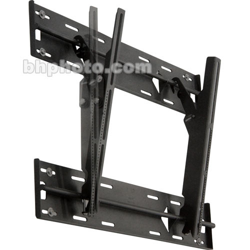 Premier Mounts Tilting Mount f