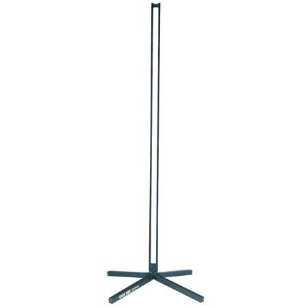 Quiklok Free standing column d