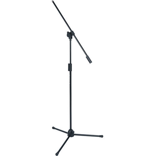 Quiklok Microlite Microphone s
