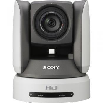 Sony Professional HD 3CMOS Robotic p/t/z camera
