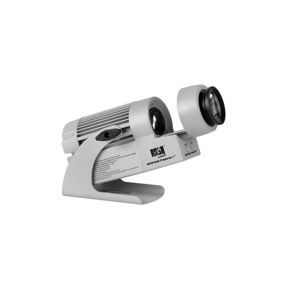 Martin RUSH Gobo Projector 1 U