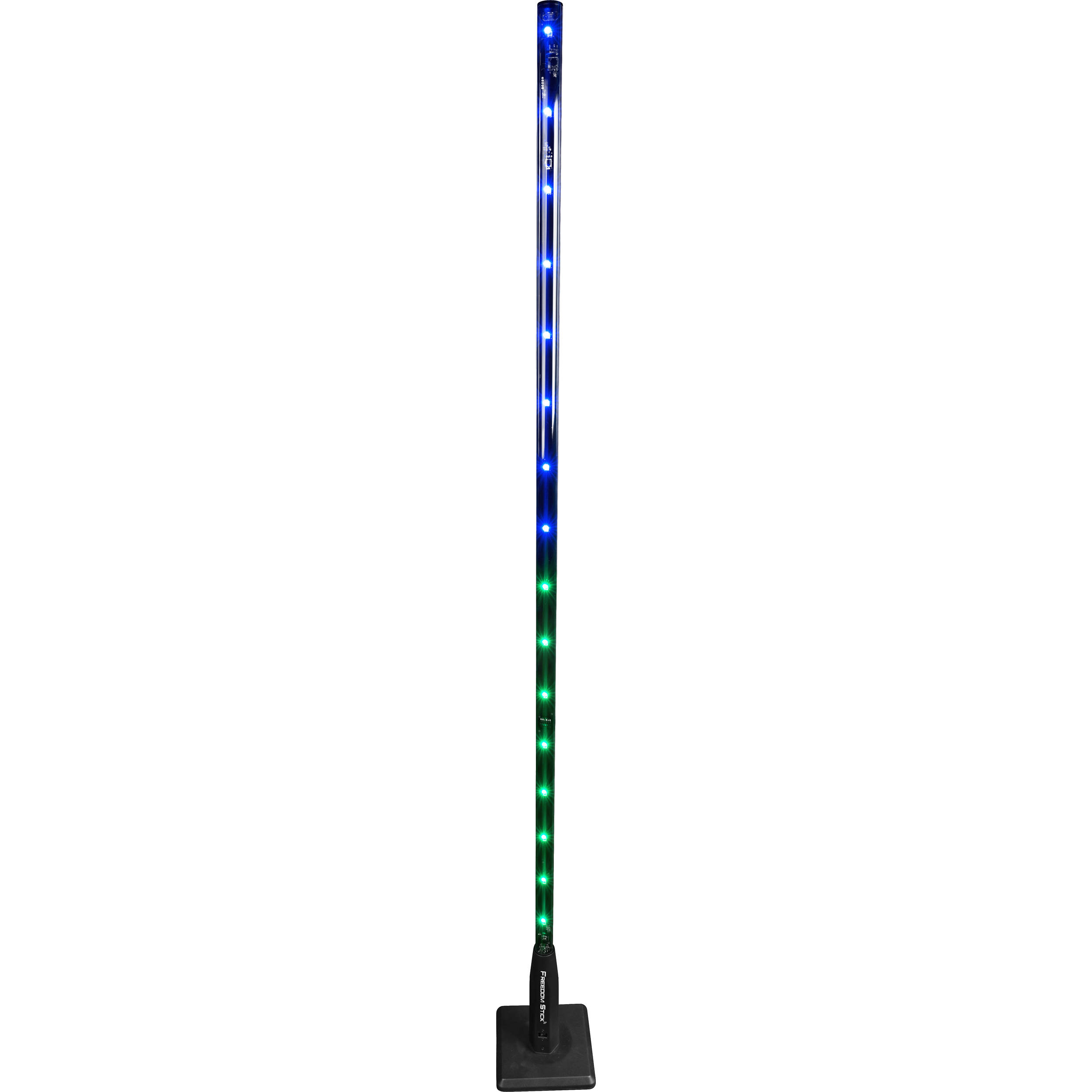 Chauvet DJ Freedom Stick